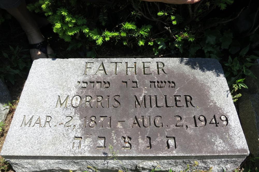 Miller, Morris stone.jpg