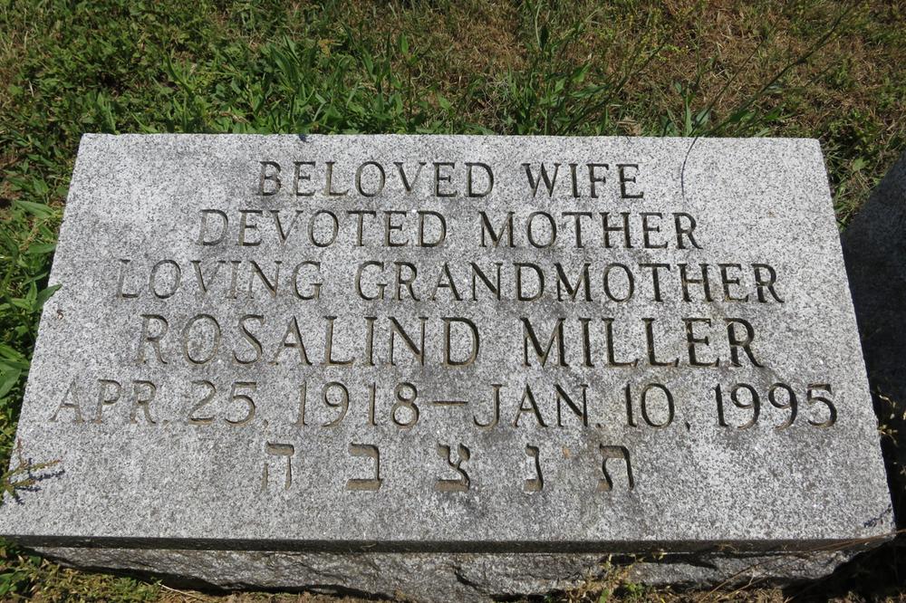 Miller, Roz.jpg