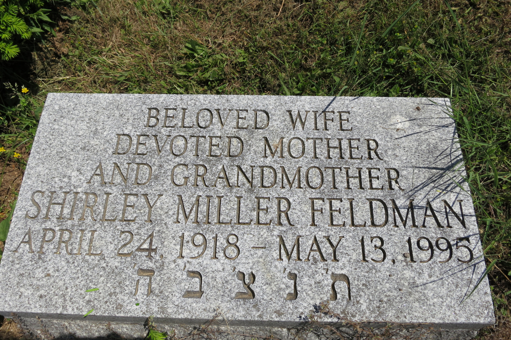 Miller, Shirley.jpg