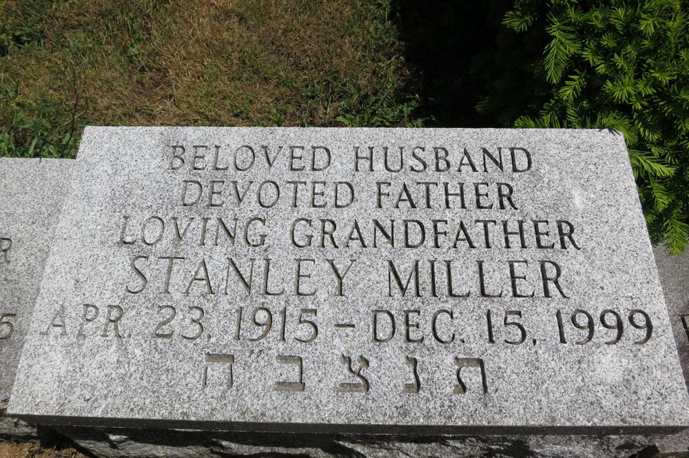 Miller, Stanley.jpg