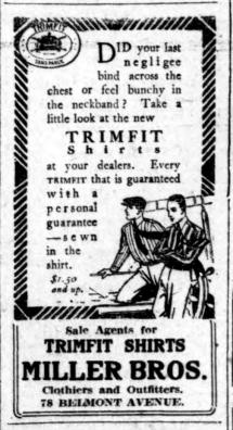 NY Call 26 Mar 1915