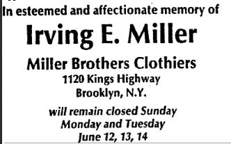 NYT 13 Jun 1977