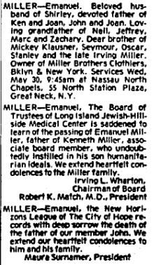 NYT 30 May 1979