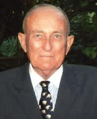William (Bill) Klausner
