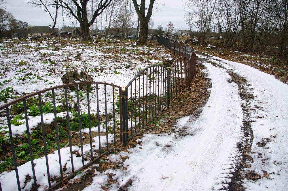 Логишин-кладбище. фото-8 А.Еременко 11.2018.JPG