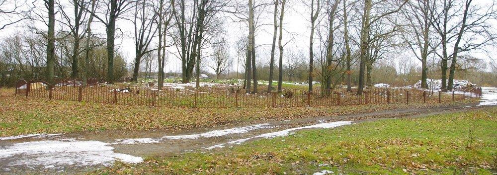Логишин-кладбище. фото-1 А.Еременко 11.2018.JPG