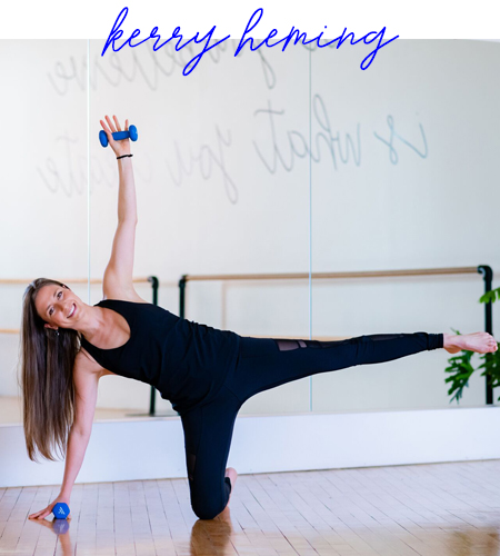 Instructors-kerry-heming.jpg