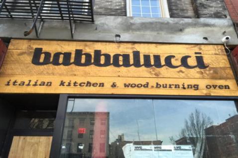 babbalucci sign.jpg