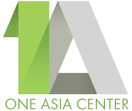 One Asia Center | Your Fully Serviced Business Center