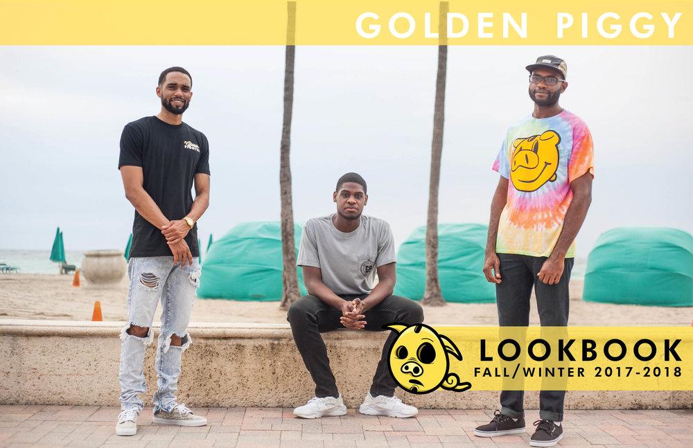 2017 Fall Lookbook Back.jpg