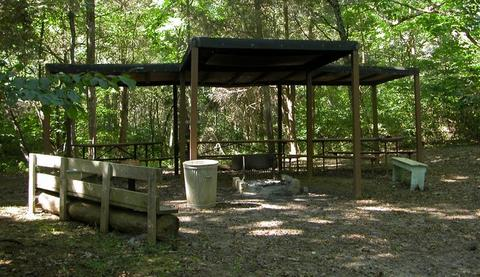 MM_Cabin_Site_Firepit_&_Picnic_Table_Under_Rain_Shelter.jpg