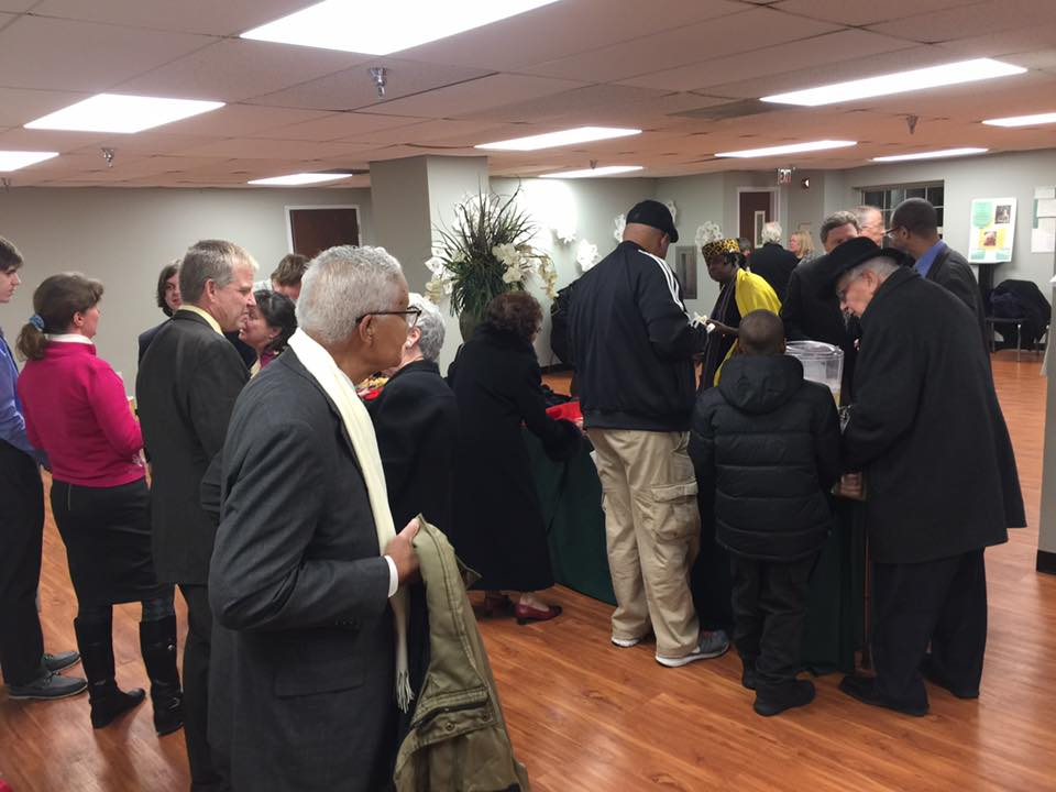 MLK 2017 Reception.jpg