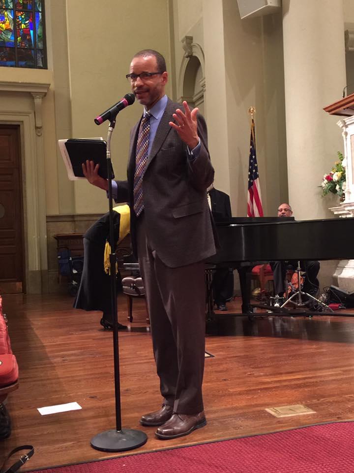 MLK 2017 Rev Dr Frank Thomas.jpg