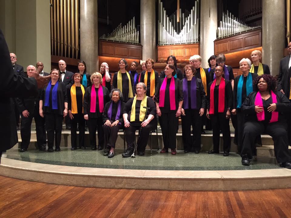 MLK 2017 Mosaic Harmony Choir.jpg