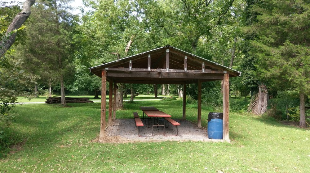 Small Pavilion by the Meadow.jpg