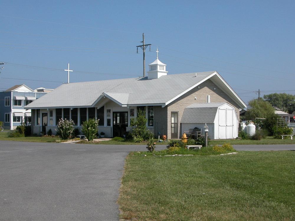 Chapel Building.JPG