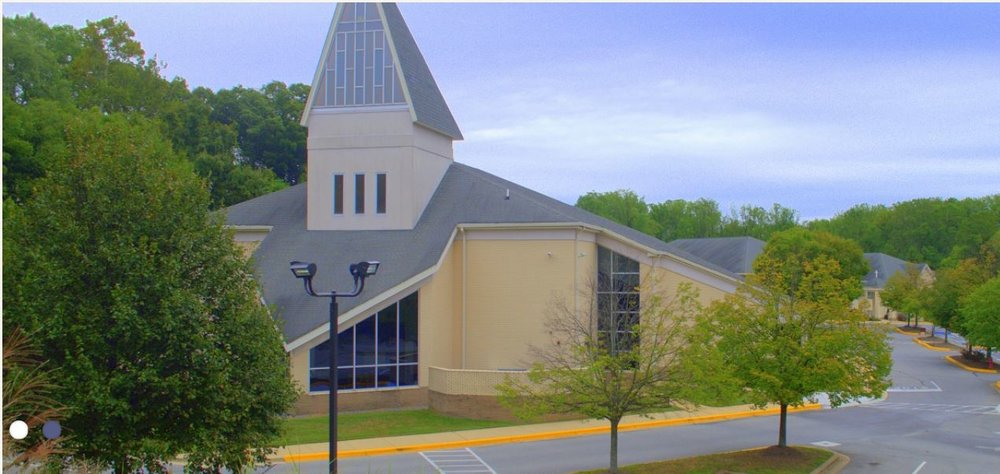 Largo Community Church.JPG