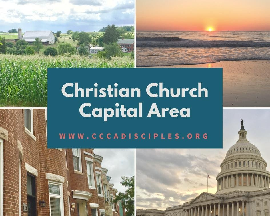 Christian Church Capital Area