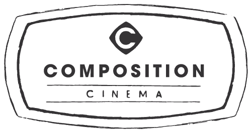 Composition Cinema