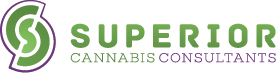 Superior Cannabis Consultants