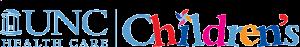 childrens-logo-horz.png