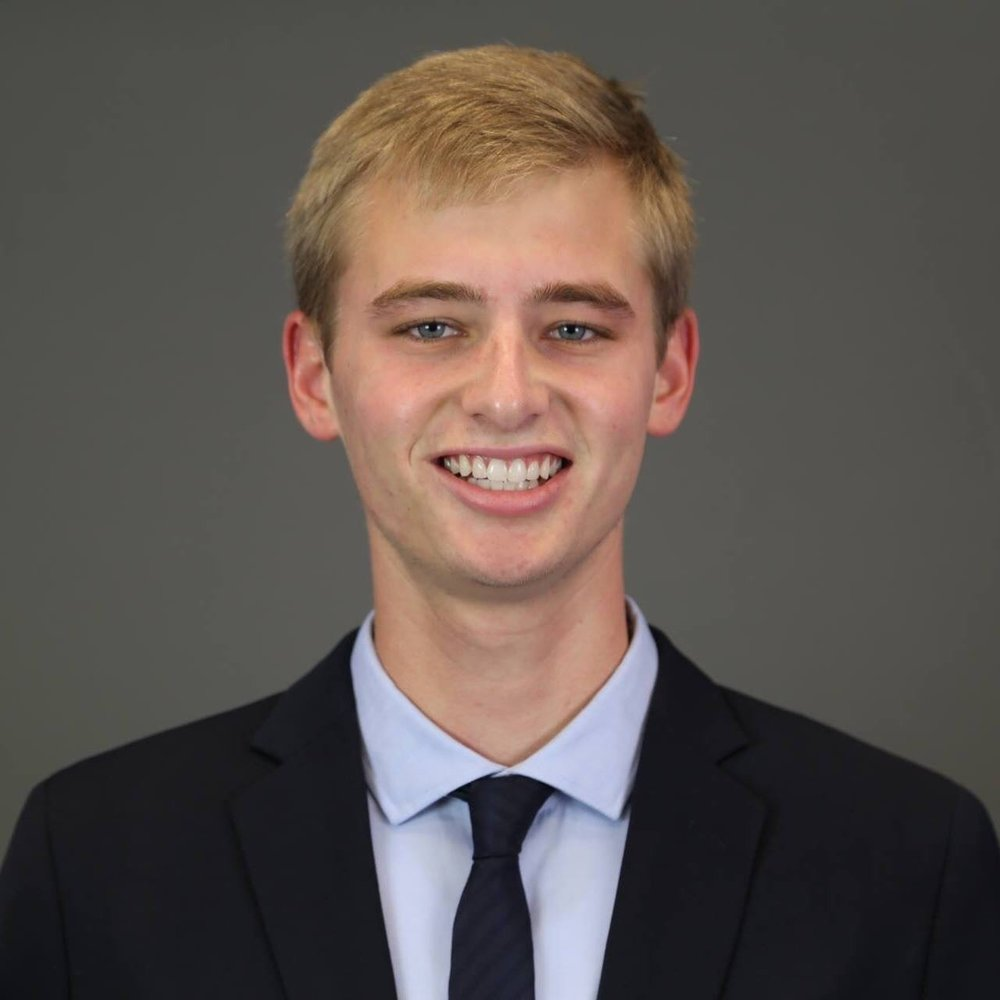 Sam Shelley is a sophomore majoring in Business Administration and minoring in education and social and economic justice, and is the Hospital Relations Director of the Superhero Project  . Contact him at samshelley4@gmail.com   to get involved with the Superhero Project Hospital Relations committee.