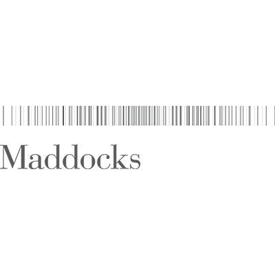 Maddocks.png