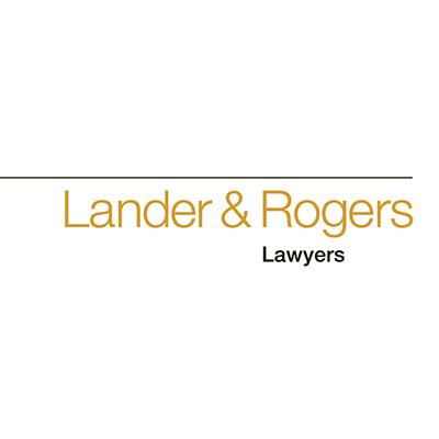 LANDER-&-ROGERS.png