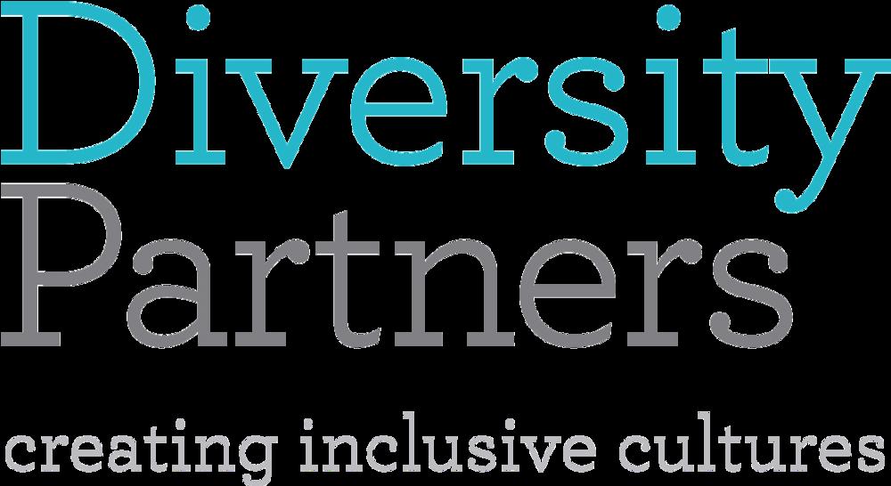Diversity-Logo.png