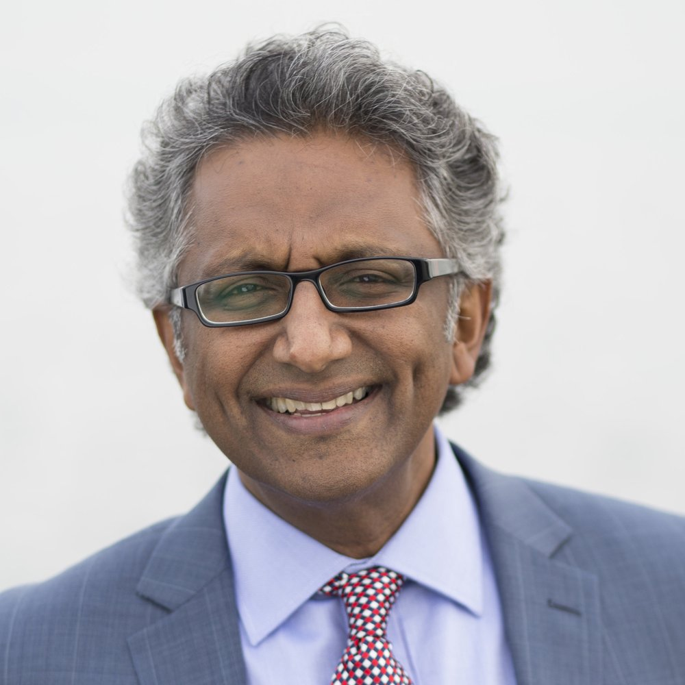 Tom Verghese Head Shot.jpg