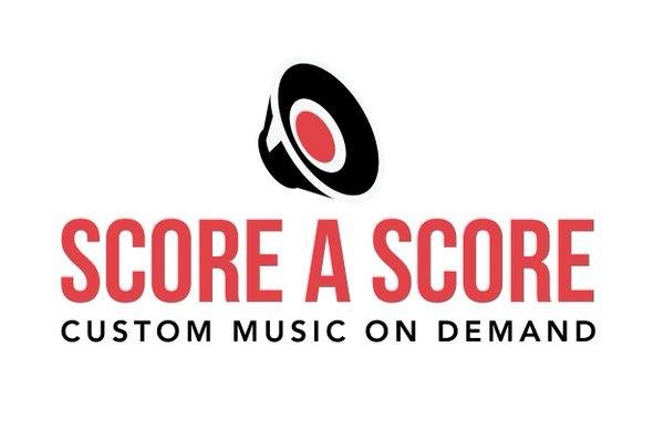 Score_a_score.jpg