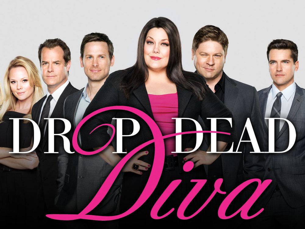 Drop Dead Diva.jpg