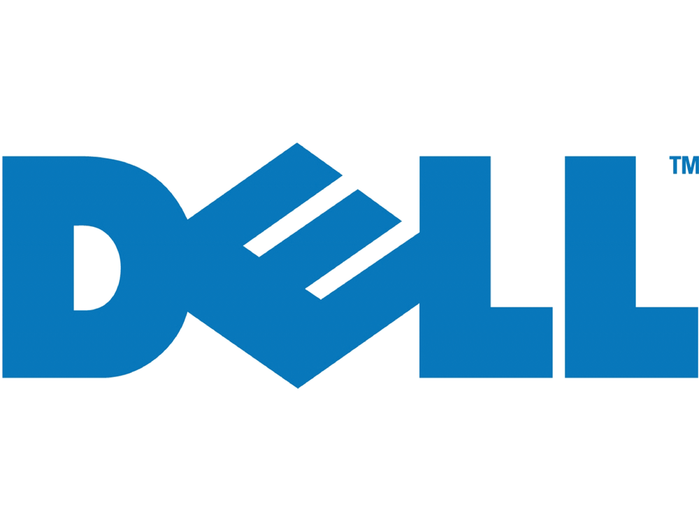 dell4.3-01.png