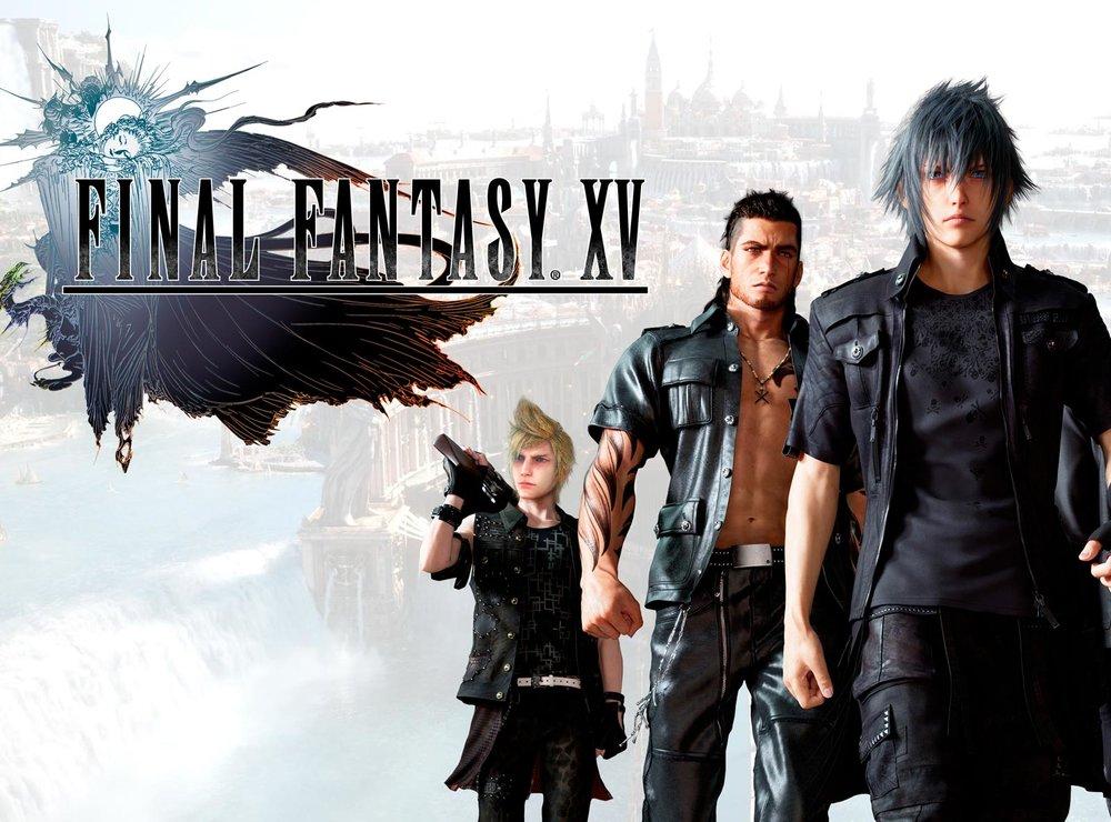 Final-Fantasy-XV-full-HD-2.jpg