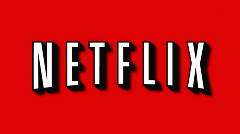 Netflix-Older-Logo.jpg