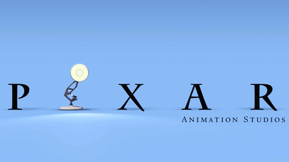 Pixar_Logo_HD.jpg