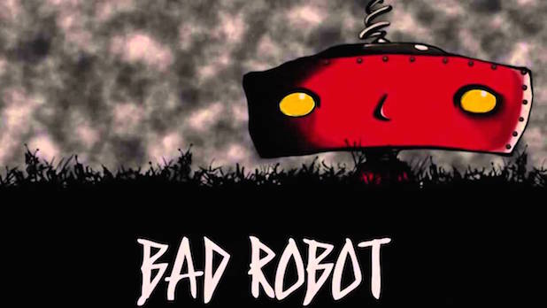 Bad-Robot.jpg