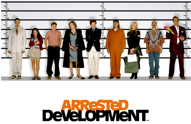 arrested-development.jpg