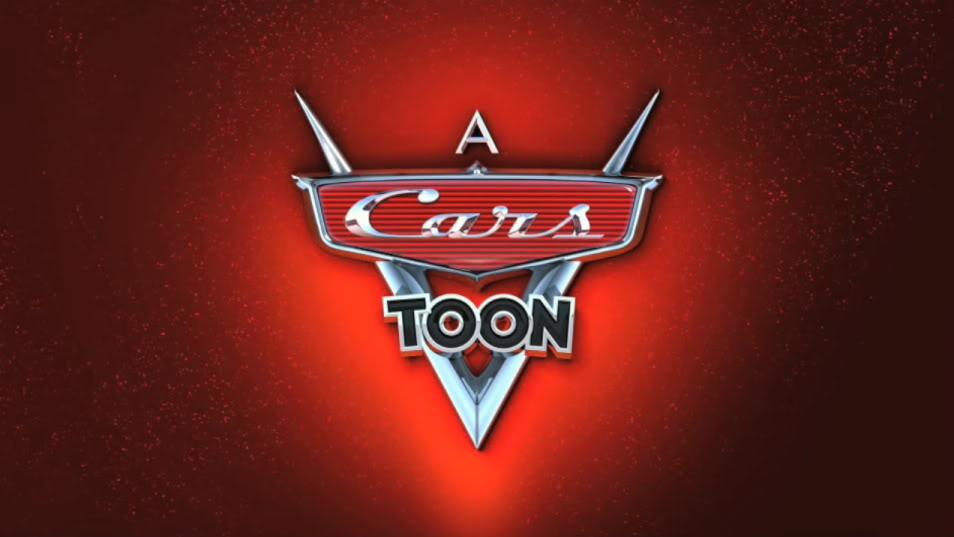 cars-toon.jpg