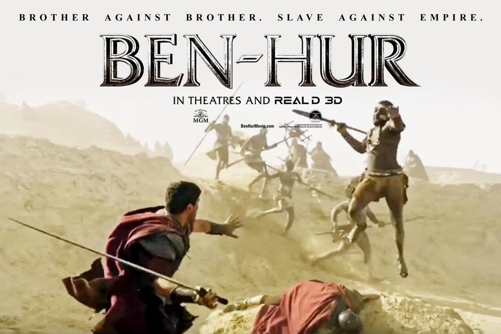 Ben-Hur-2016.jpg