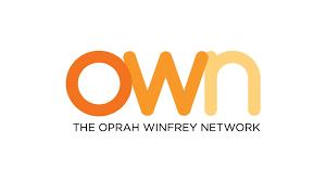 operah winfrew network.png