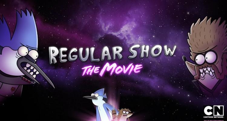 regular show the movie.jpg