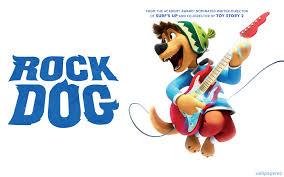 rock dog.jpeg