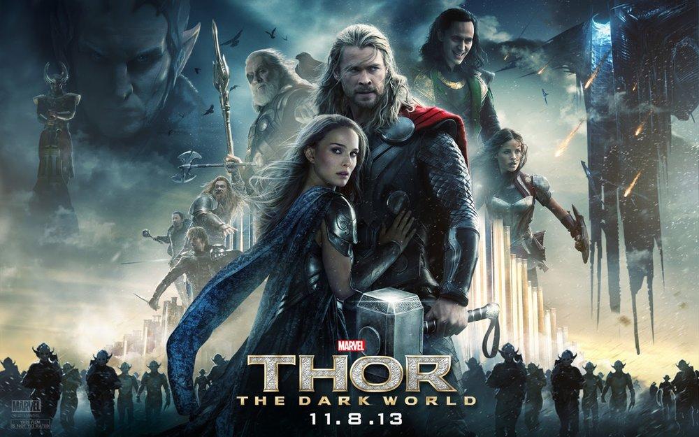 Thor-The-Dark-World-Movie-Theme-Song-1.jpg