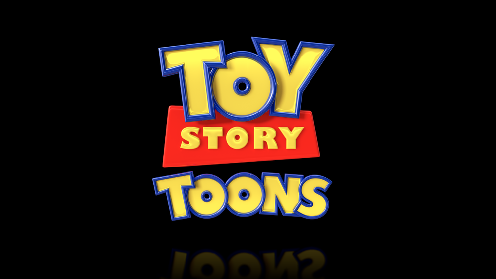 toy story toons.png