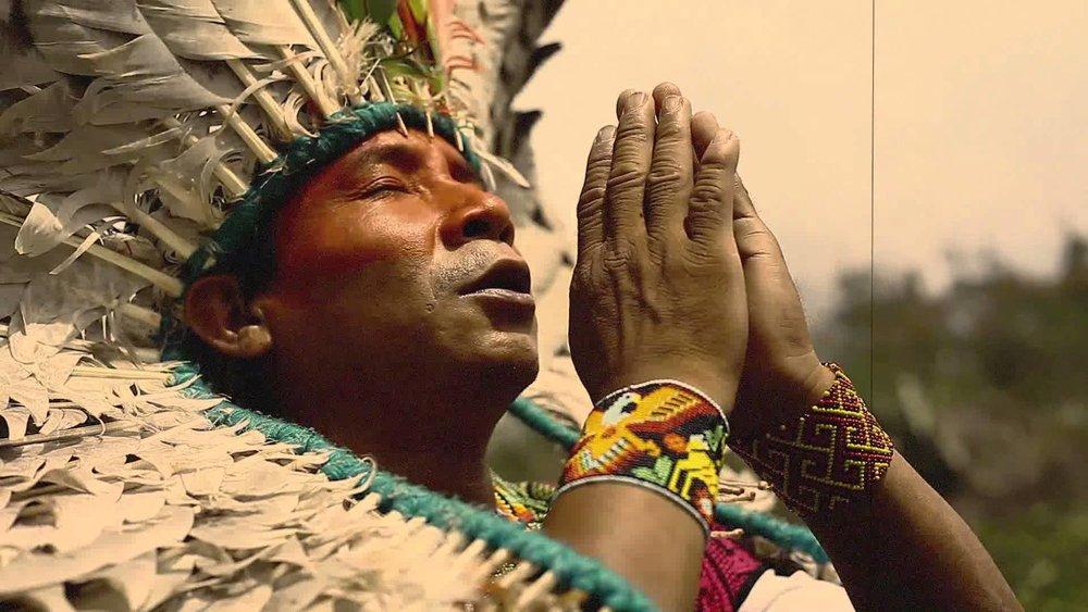 Tribe 1.jpg