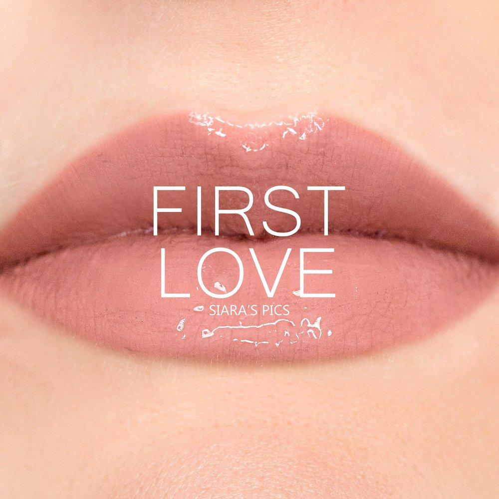 First Love.jpg
