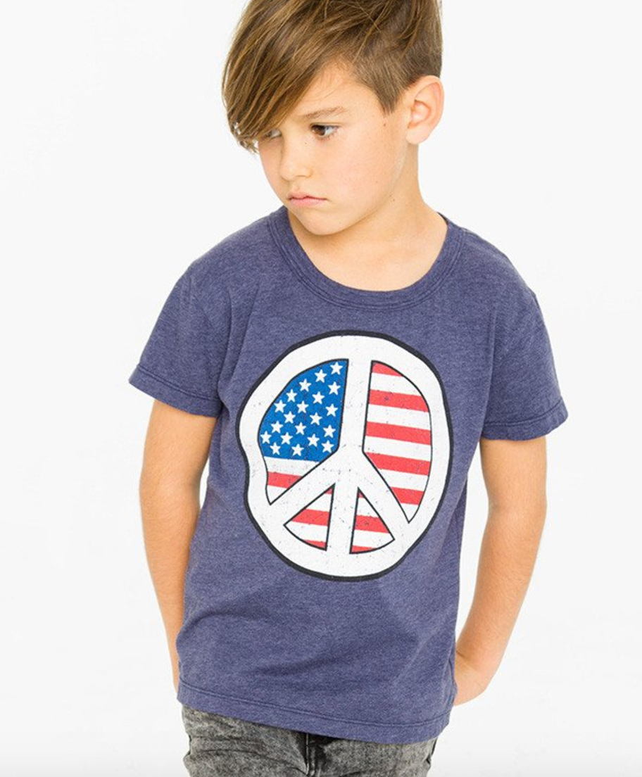 https://www.chaserbrand.com/collections/chaser-boys/products/cb1008-chk610-snkl