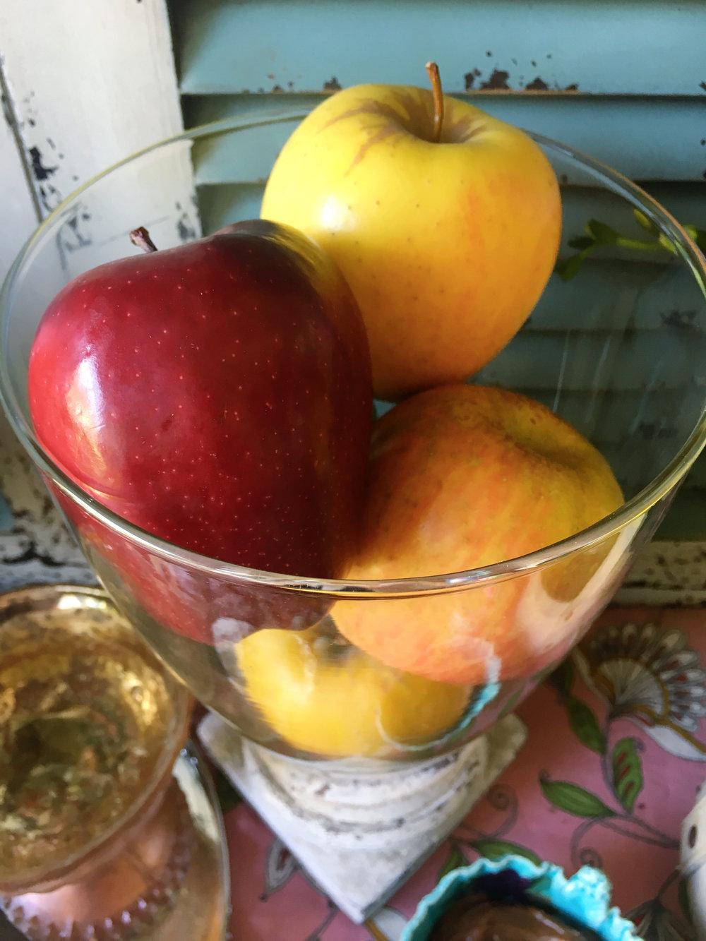 Seeb (سیب)