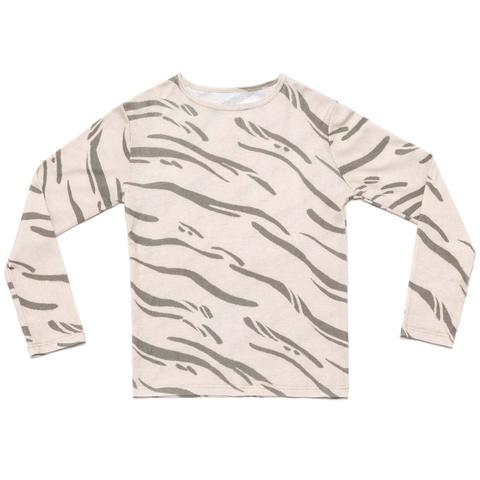 sand_dune_long_sleeve_t-shirt_-_f_large.jpg